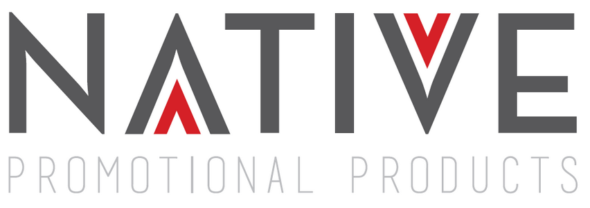 Native Promotions Inc